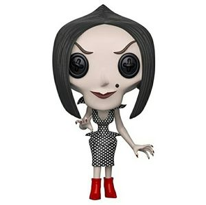 ~*Funko Pop! Other Mother*~